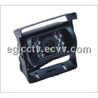 Car Ir camera, metal shell, sony ccd 600tvl