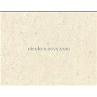 Ceramic Tiles/Double loading tile