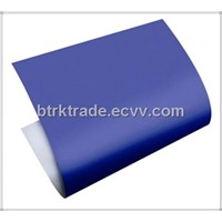 China Thermal CTP
