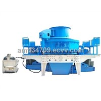 China factory price for building materials making machine