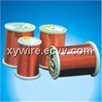 Class 155, Self-Solderable Polyurethane enameled Copper Wire