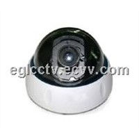 Color 22 IR Leds Dome Indoor Surveillance Security Camera