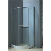 Competitive Shower Enclosure with Tempered Glass