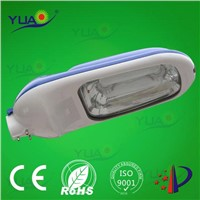 Competitive price magnetic 5000K street induction lamp(YUA-LD*LJ03)