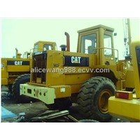 Copy - used cat 960F wheel loaders