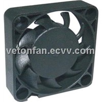 DC BRUSHLESS FAN HTD4010