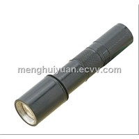 DF-9 Miniature strong light explosion-proof torch