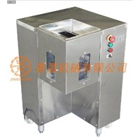 DHJ - B shredded meat / meat cutter