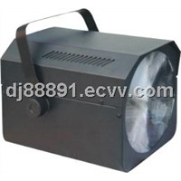 DJ Disco Stage Effect Light