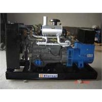 deutz engines for sale-50Hz-12~200kw