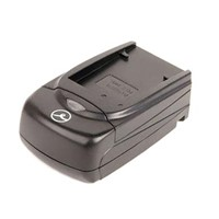 Digital Camera Battery Charger CNP120C