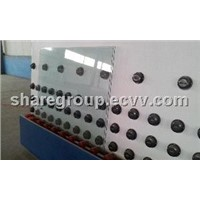 Double Glazing glass machine/Vertical Insulating glass production line