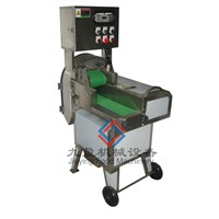 Double-inverter Vegetable Cutter TJ-305