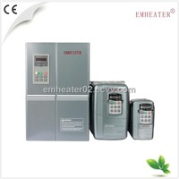 EM9 series Vector Control variable frequency inverter/converter