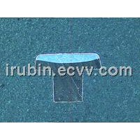 Electric Bimetal Contact Rivet for Relay & switch