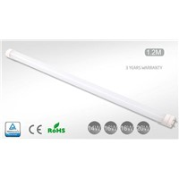 Energy-efficient T8 1200mm 18w LED tube