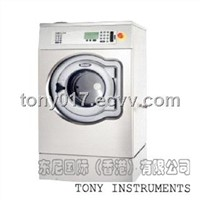FOM 71 CLS Lab Washer-Extractor/Wascator