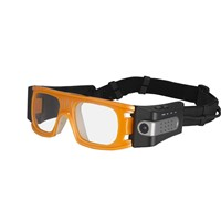 FULL HD sport camera Glasses camera Action Camera
