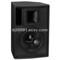 F-12 Professional Conference Room Speakers