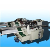 F-320 Wastes Feeding Machine/ Wastes Conveyor