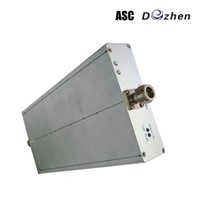 300-500sqm E-GSM Mobile Signal Booster/Repeater/Amplifier/Enhancer TE-9102C-E