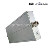 Factory,TE-9102C-E 300-500sqm 50dB EGSM Cellphone Signal Booster/Repeater/Amplifier/Enhancer
