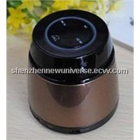 Fashion Wholesell Bluetooth Speaker