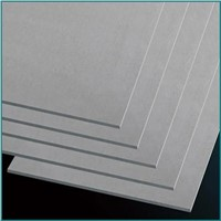 Fiber Reinforce Cement Fiber Board