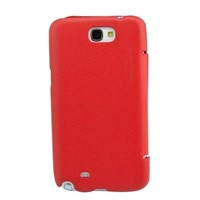 Flip cover  for Samsung Galaxy Note 2
