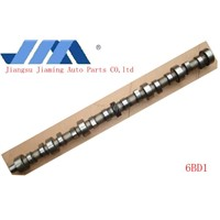 Ford 6BD1 C214 Camshafts