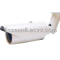Full HD 1080p Fixed Outdoor IR Bullet Network Camera FS-IPS1320-WDR