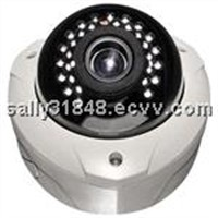 Full HD (1080p) resolution network security IR Dome camera FS-IPV3320T-WDR