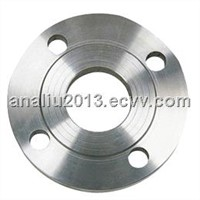 GR1-Different size-Titanium Flange-can make OEM order