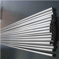 GR2 Titanium or Titanium Alloy Pipes or Tubes