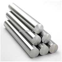 GR5 ELI-ASTM F138 Medical Titanium Bars, OEM Orders are Welcome