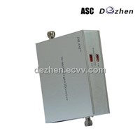 GSM&3G Dual Band Cellphone Repeater ,TE-903GC