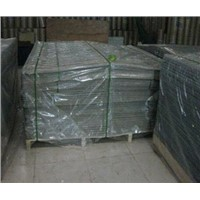Gabion Box  (factory price)