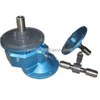 Gearbox for screw conveyor,large stock