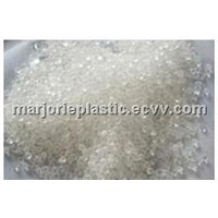 General polystyrene-(GPPS-Extrusion Molding)