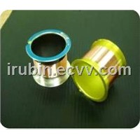 Gold Bonding Wire/bonding wire