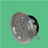 Good Quality Edison LED Downlight 15W