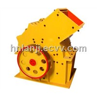 Good Quality Hammer Crusher