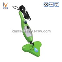 H2o MopX5 5 in1 steam mop(KMS-S030)