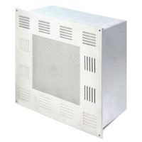 HEPA Filter Box for Clean Room
