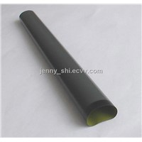 HP1000//1010/1015/1150/1160/1200/HP1220/HP1300/1320/LBP1210/HP1012/LBP1012 Printer Fuser Film Sleeve