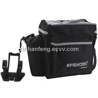 Handlebar Bag,  Hbg-020, For Bicycle Bag