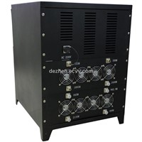 High Power Analog Bomb Jammer DZ-101VIP-900