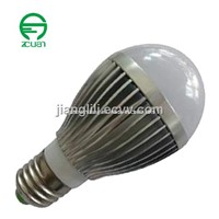 High Power Mini 3W LED Bulb/LED Lamp