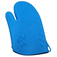 High Quality Silicone Glove For Microwave Ovens