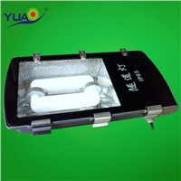 High Efficiency Soft Light for Tunnel Aluminum Induction Light(Yua-Sd*lj13)